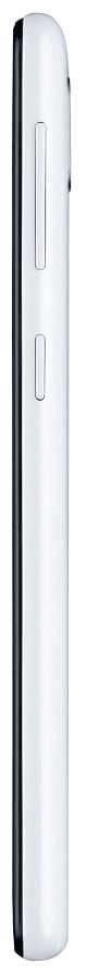 Samsung Galaxy A20e, 3GB/32GB, White
