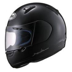 Arai ASTRO-LIGHT Frost Black (matná) helma vel.3XS