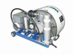 Kompresor MISTRAL M6 103 l/min elektrický