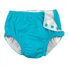 iPlay pieluszka do pływania, niebieska, 24 m