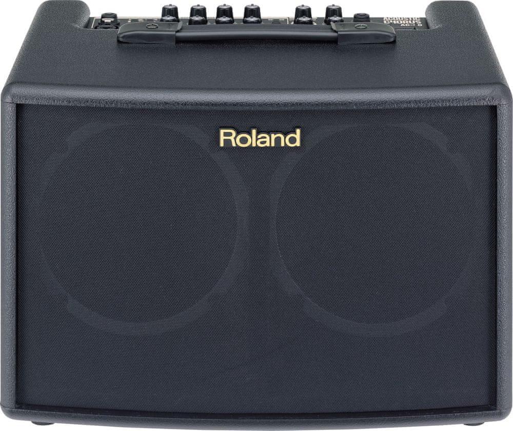 Roland AC-60 Kombo pro akustické nástroje