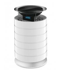 Tark lovilec komarjev za površine do 40 m2 GM965