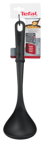 TEFAL COMFORT merőkanál K1290214
