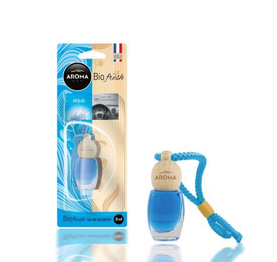 Aroma Car osvježivač zraka Bio Fresh Aqua