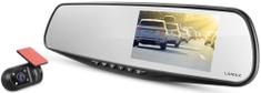 LAMAX S7 GPS Dual
