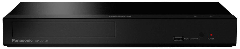 Panasonic DP-UB150