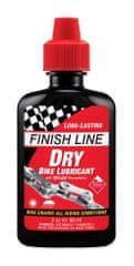 FINISH LINE Teflon Plus 2 oz/60 ml