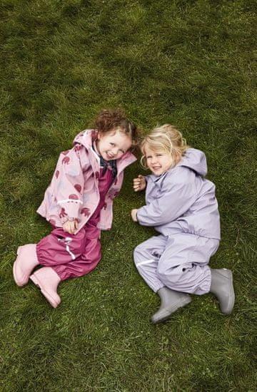 CeLaVi chłopięcy zestaw przeciwdeszczowy