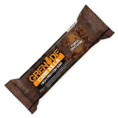 Grenade Carb Killa 60 g - bílá čokoláda