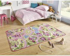 Hanse Home Detský kusový koberec Play 102378 160x240
