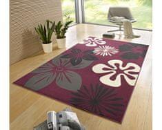 Hanse Home Kusový koberec Gloria 102401 80x150