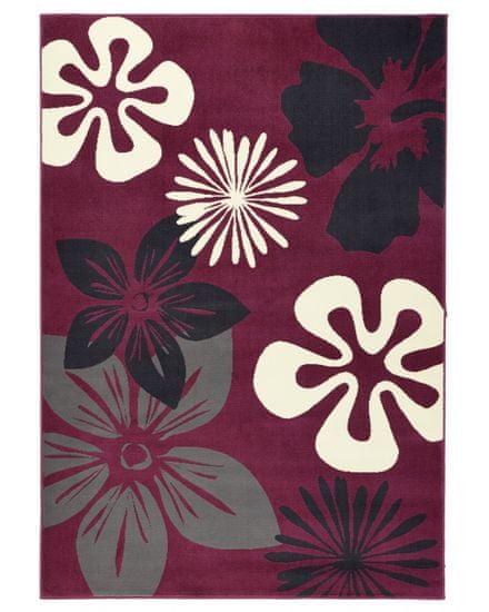 Hanse Home Kusový koberec Gloria 102401