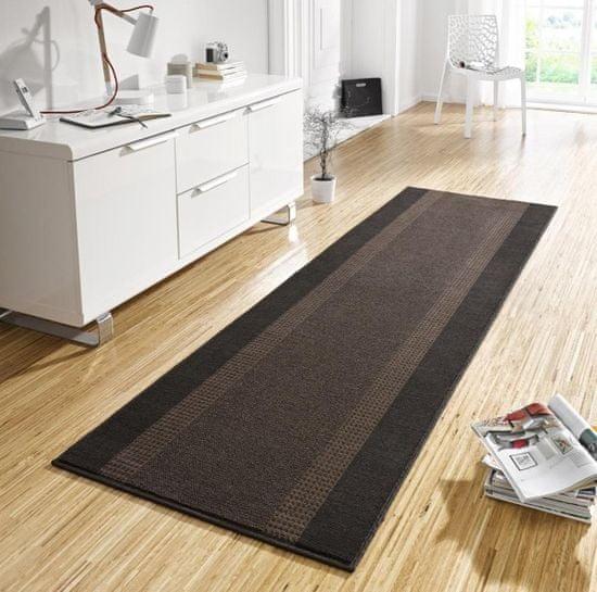 Hanse Home Behoun Basic 102500