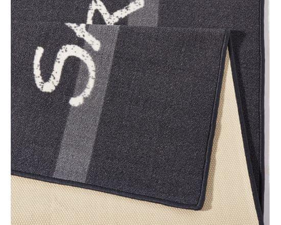 Hanse Home Protiskluzový behoun 67x180 cm Loop 102395