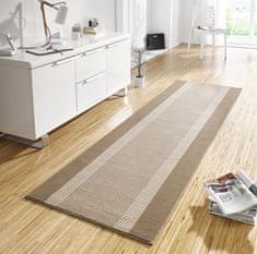Hanse Home Behoun Basic 102498 80x250