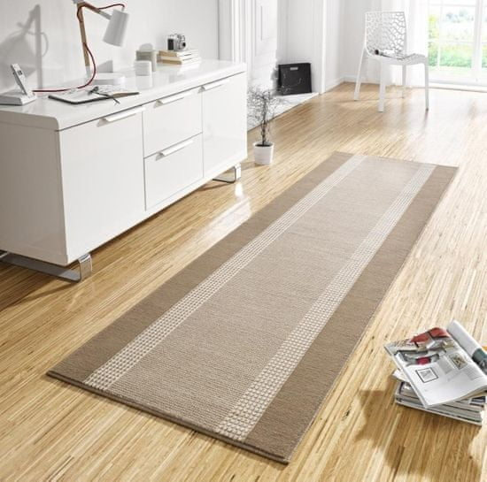 Hanse Home Běhoun Basic 102498