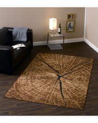 Hanse Home Protiskluzový kusový koberec Bastia Special 102127 140x200
