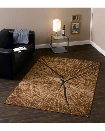 Hanse Home Protiskluzový kusový koberec Bastia Special 102127