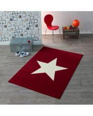 Hanse Home Kusový koberec CITY MIX 102199 140x200cm 140x200