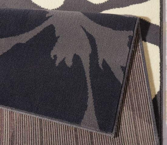 Hanse Home Kusový koberec Gloria 102400