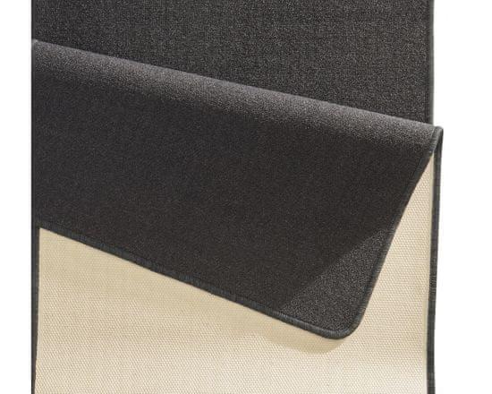 Hanse Home Protiskluzový běhoun 67x180 cm Loop 102621