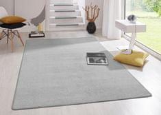 Hanse Home Koberec Fancy 103006 Grau 80x150