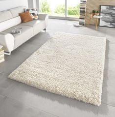Mint Rugs Kusový koberec Venice 102571 80x150