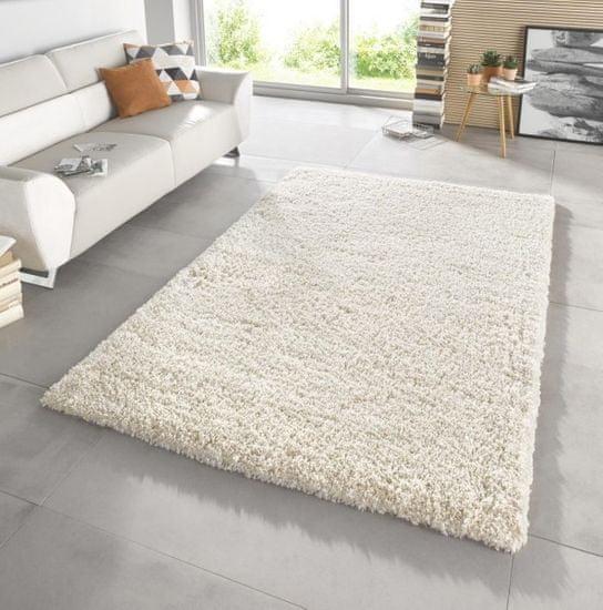 Mint Rugs Kusový koberec Venice 102571