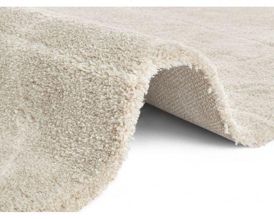 Elle Decor Kusový koberec Maniac 103646 Beige/Cream z kolekce Elle