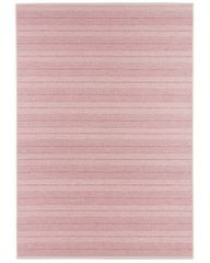 Bougari AKCE: 160x230 cm Kusový koberec Botany Pink 103308 160x230