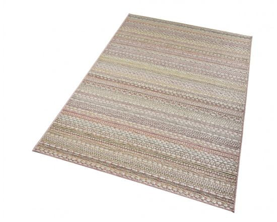 Bougari Kusový koberec Lotus Rose Gold 103252