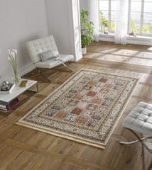 Mint Rugs Kusový koberec Majestic 102572 70x140