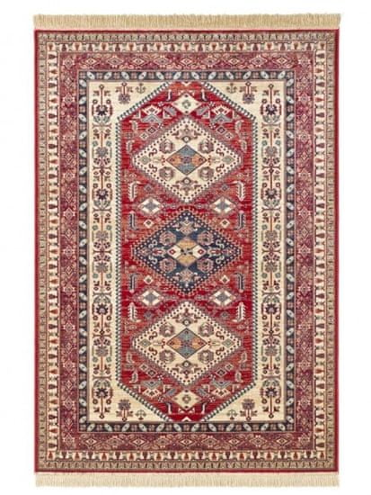 Mint Rugs Kusový koberec Majestic 102576
