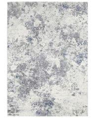Elle Decor Kusový koberec Arty 103574 Cream/Grey z kolekce Elle 200x290