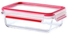 Tefal steklena posoda MASTER SEAL GLASS K3010812, 0,7 l