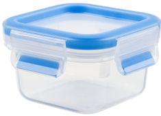 Tefal posoda za shranjevanje Master Seal Fresh 0,25 l K3021612