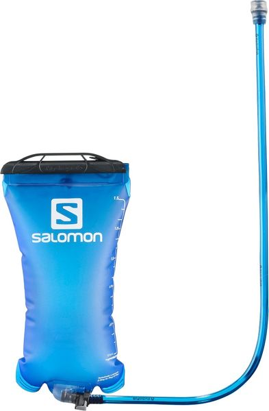 Salomon Soft Reservoir 1.5 l