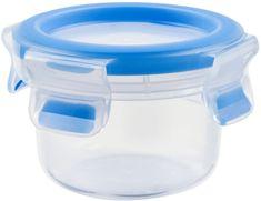 posoda za shranjevanje Master Seal Fresh 0,15 l K3022212