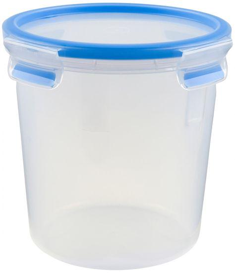 Tefal posoda za shranjevanje Master Seal Fresh 2,0 l K3023012