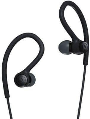 Audio-Technica ATH-Sport 10