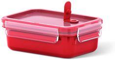 Tefal posoda za shranjevanje Master Seal Micro 0,55 l K3102012