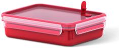 Tefal posoda za shranjevanje Master seal micro 1,2 l K3102512