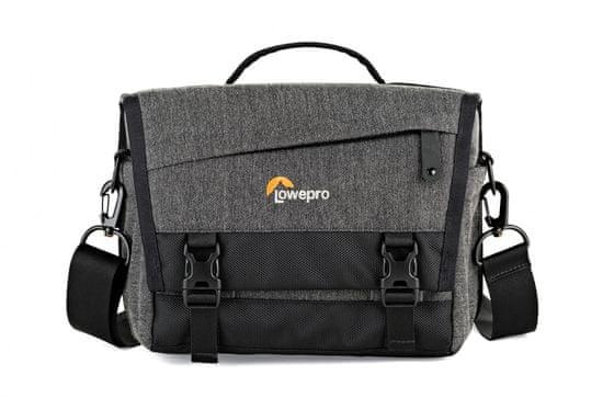 Lowepro m-Trekker SH 150 Grey E61PLW37162