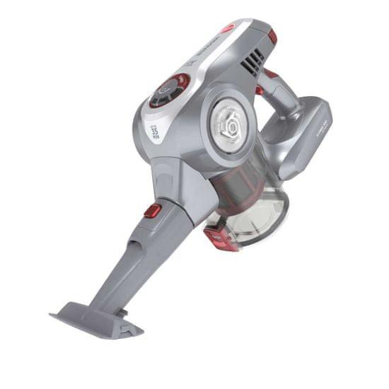 Hoover baterijski sesalnik H-FREE 700 HF722HCG 011