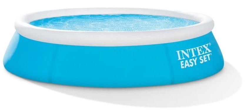 Intex Bazén 28101 183 × 51 cm