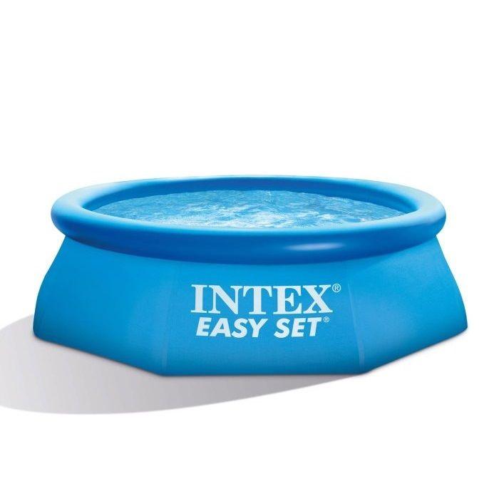 Intex 28130 Bazén 366 × 76 cm
