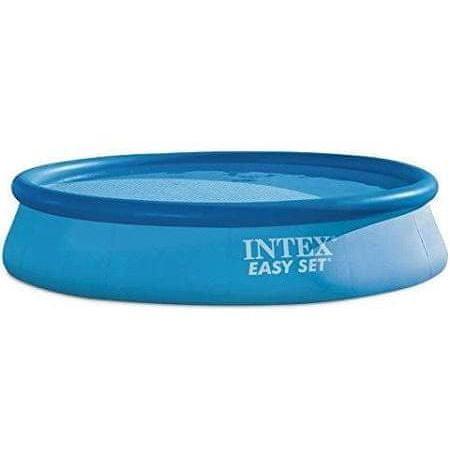 Intex Bazén 396 x 84 cm W011763