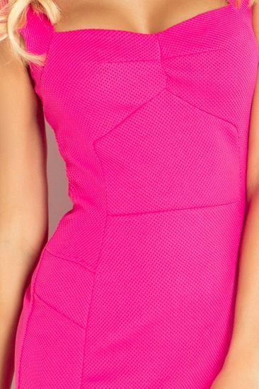 Numoco Ženska obleka 118-3