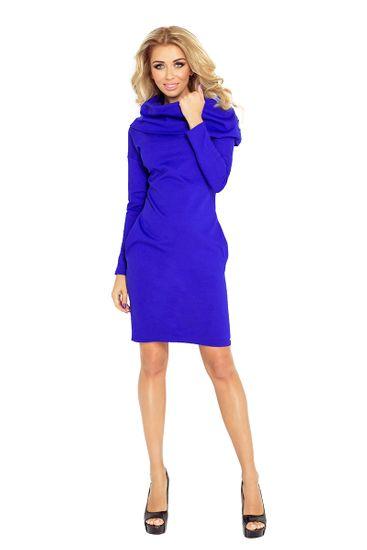 Numoco Ženska obleka 131-2