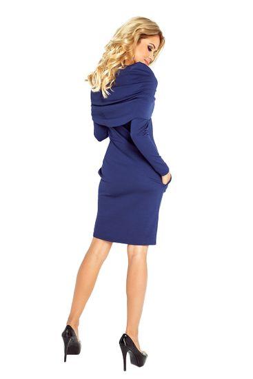 Numoco Ženska obleka 131-5